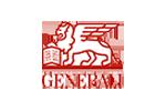 2_generali