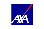 5_axa