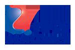 euro_asisst_logo