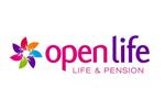 open_life